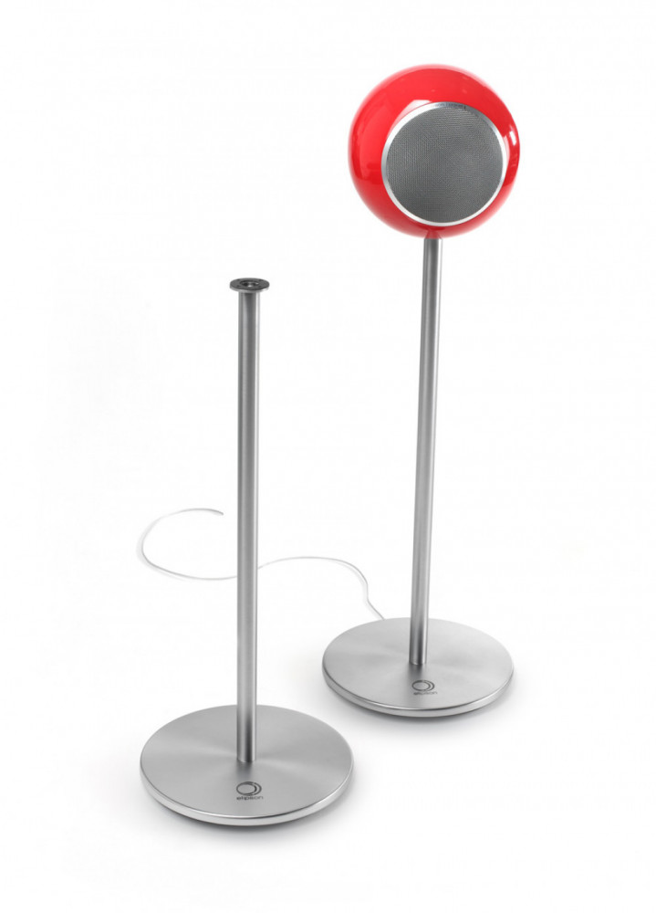 Elipson Planet-L Stand